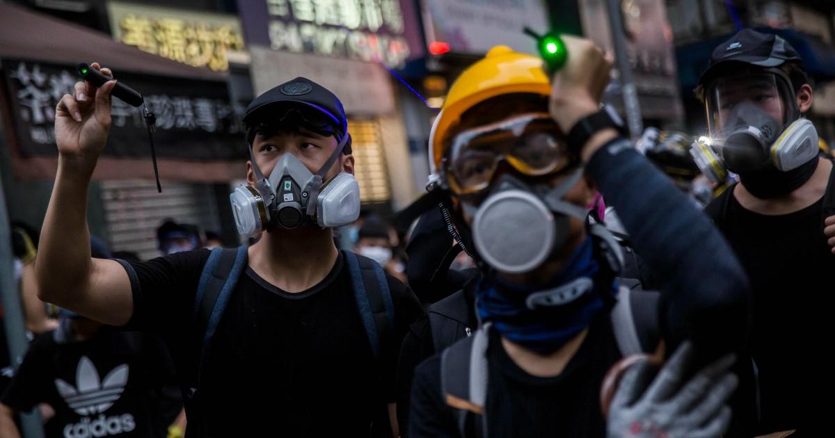 Dating società a Hong Kong incontri con qualcuno con problemi finanziari