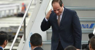 Egitto, l'Onu co-organizza una conferenza sulla tortura. Sì, proprio al Cairo