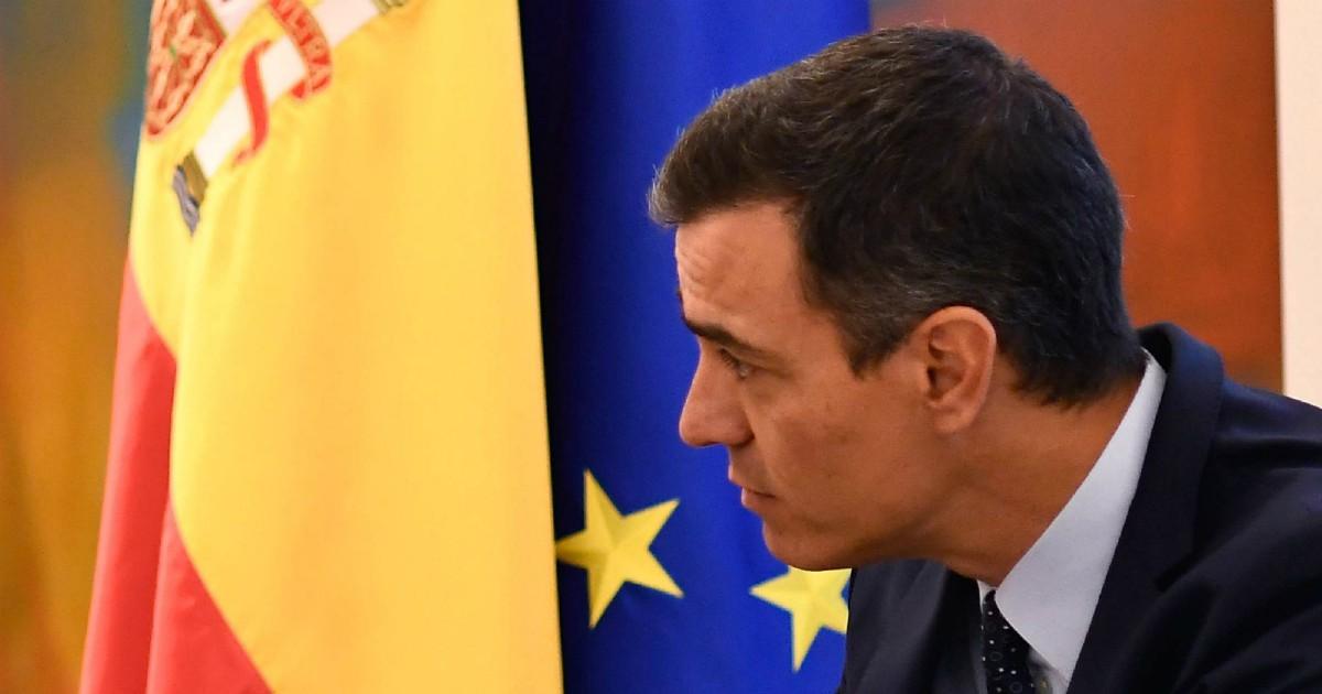Spagna, Sanchez spera nel bipartitismo con le nuove elezioni. Ma tornare indietro non si può