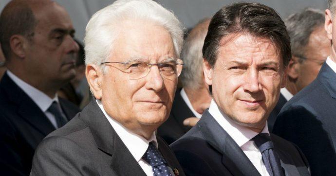 Crisi di governo, il giorno di Conte in Senato: il premier affronta Salvini e la Lega. Dimissioni, sfiducia, il Colle: le ipotesi