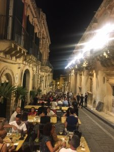 Turismo, a Ferragosto l'effetto 'invasioni barbariche' è Not