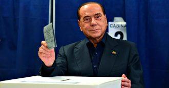 """Crisi, il governo """"di raffreddamento"""" e quello per """"sgonfiare la bolla populista"""": in Forza Italia cresce il partito del """"non voto"""""""