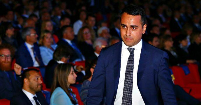 """M5s, Di Maio incontra i parlamentari in assemblea per tre ore: """"Salvini ha fatto un disastro. Aprire al Pd? Dobbiamo affidarci a Mattarella"""""""