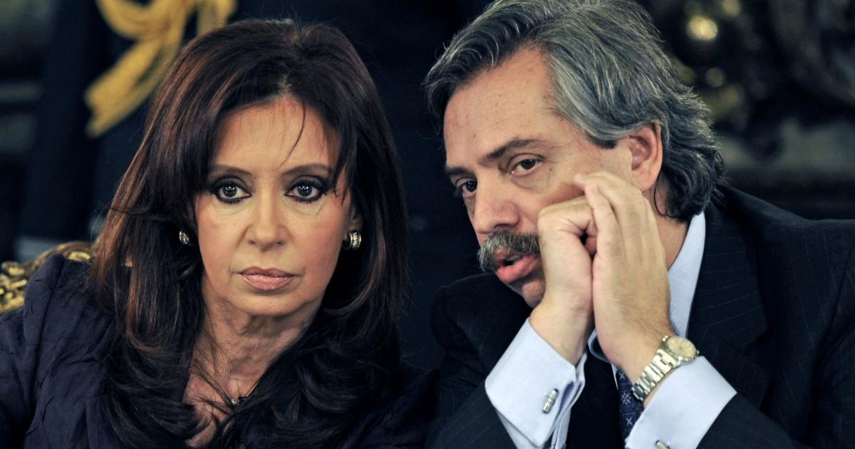 Argentina, l'America Latina riparte da qui. E punta al rilancio