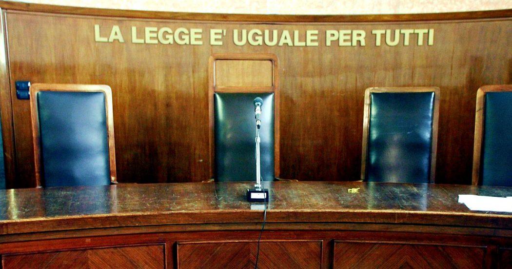 Jobs Act, il Tribunale di Milano lo fa a pezzi e rinvia alla Corte Ue la parte che esclude la reintegra in caso di licenziamento collettivo