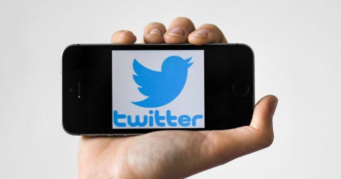 """Twitter: """"Da novembre blocchiamo tutte le inserzioni pubblicitarie politiche a livello globale"""""""