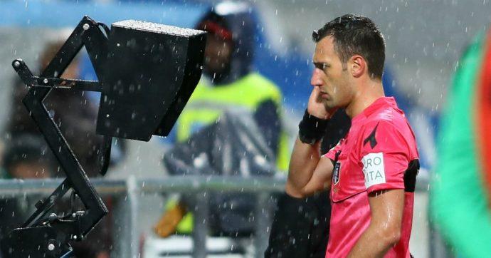 Serie A, perché detesto il Var (e anche voi dovreste)