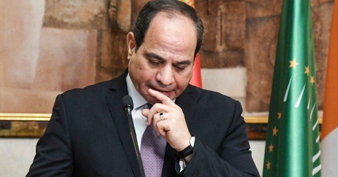 """Egitto, l'Alto Commissariato Onu per i diritti umani rinvia conferenza su tortura al Cairo: """"Ong a disagio per la scelta del Paese"""""""