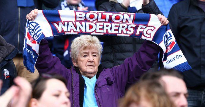 Calcio inglese, non c'è solo il paradiso della Premier: la crisi diffusa delle piccole che temono retrocessione e bancarotta