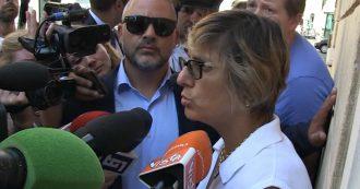 """Crisi di governo, Bongiorno (Lega): """"Siamo stracompatti. Non facciamo capricci, la nostra una scelta di responsabilità"""""""