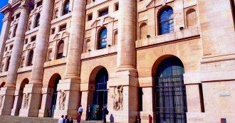 Governo Conte 2, il rendimento del Btp cala a un nuovo minimo storico: 0,94%. Piazza Affari in progresso del 2%
