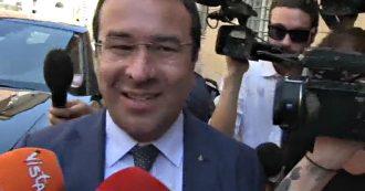 """Crisi di governo, Candiani: """"Lega-M5s? Siamo a metà estate, figuriamoci se è finito tutto…"""""""