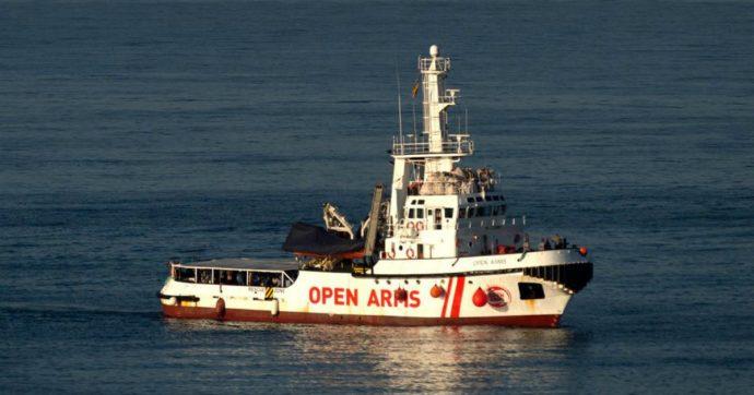 Open Arms, sia la procura di Palermo che la difesa di Salvini inseriscono tra i testimoni Conte, Di Maio e Lamorgese