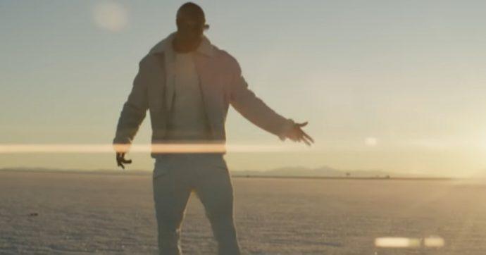 Sparatoria sul set del rapper Booba: tre feriti. Gruppo armato in fuga