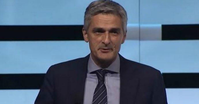 Giovanni Buttarelli morto a 62 anni a Milano: dal 2014 era il Garante europeo della privacy