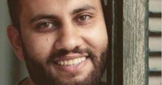 Egitto, nuova accusa di terrorismo poche ore prima del rilascio: la detenzione infinita (e senza processo) dell'attivista Ezz el-Din