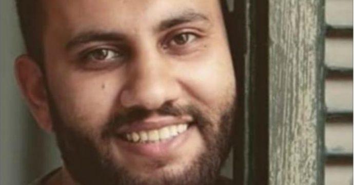 """Egitto, attivista 26enne sparito da 70 giorni dopo l'arresto. Colleghi e famiglia temono un nuovo caso Regeni: """"Diteci dove si trova"""""""