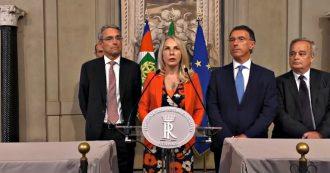 """Crisi, Unterberger (Autonomia): """"Se aumenta l'Iva chi vive in Alto Adige andrà a fare la spesa in Austria"""""""