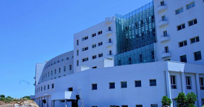 """Sardegna, la paziente deve avere cure idonee. Ma il trasferimento al Mater Olbia viene annullato. Lapia (M5s): """"Esposto in Procura"""""""