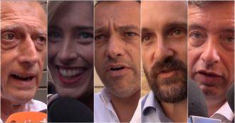 """Governo, Pd compatto: """"Esecutivo serio con M5s o voto"""". Boschi: """"Se si farà, senza di me"""""""