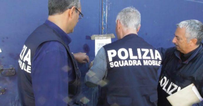Lecce, cocaina nelle discoteche del Salento: arrestate 14 persone per spaccio, chiusi 4 locali