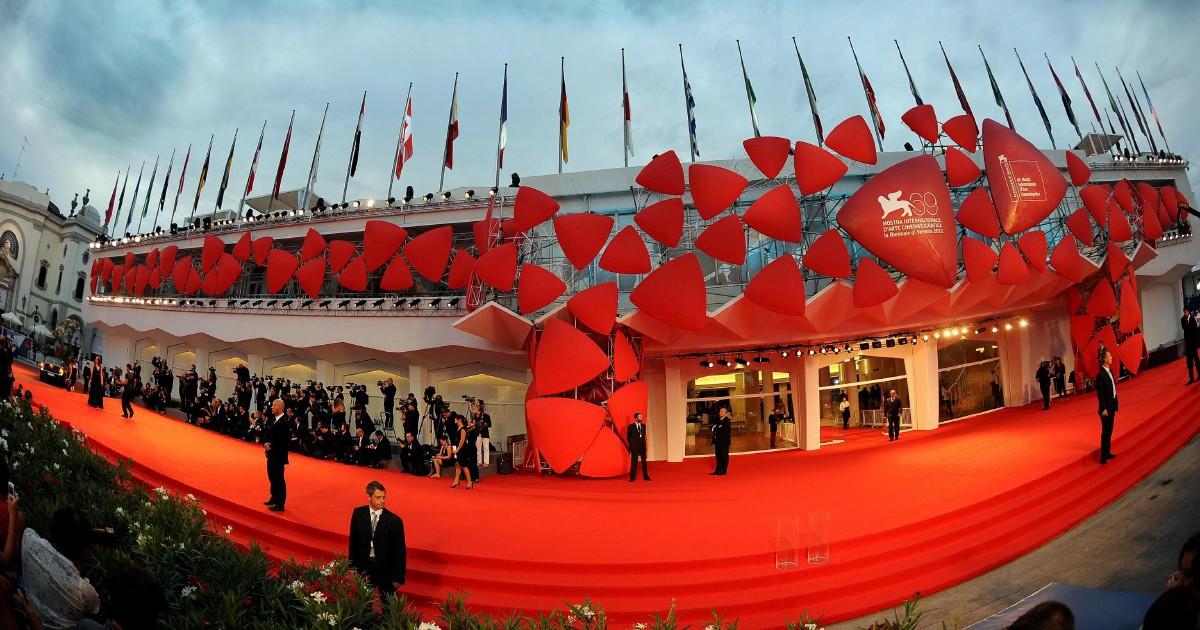 Da Soderbergh a Joker: Venezia chiama Hollywood