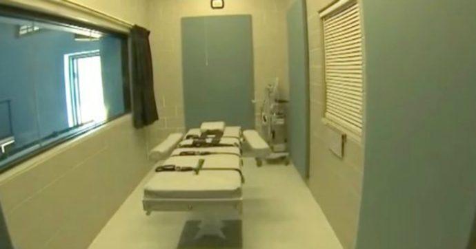Usa, ok della Corte Suprema alla pena di morte federale: stop alla moratoria dopo 17 anni