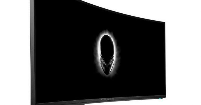 Dell amplia la gamma Alienware: mouse, monitor e computer per appassionati di giochi