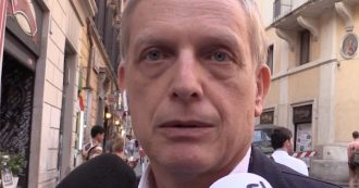 """Crisi, Cuperlo (Pd): """"M5s chiarisca cosa vuole fare. No alla politica dei due forni"""""""