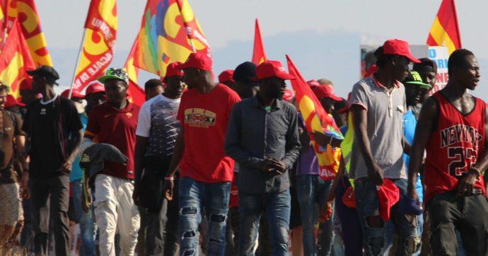 Bari, due pastori pagati 70 centesimi l'ora senza ferie e riposo: arrestati titolari di un'azienda agricola