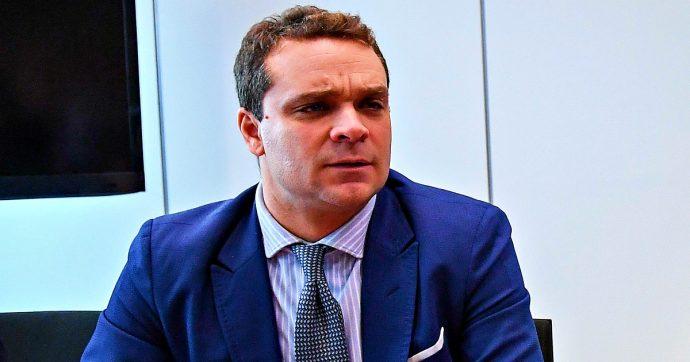 Tangenti Milano, il Riesame dispone la scarcerazione di Tatarella: l'ex consigliere di Fi accusato di corruzione va ai domiciliari