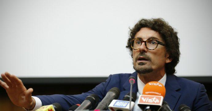 Lodo Longarini, la Corte d'appello dà ragione allo Stato: sbloccati 800 milioni del ministero dei Trasporti pignorati dall'imprenditore