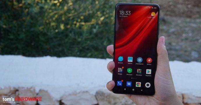 Xiaomi Mi 9T Pro, lo smartphone da 450 euro con molti pregi e pochi difetti
