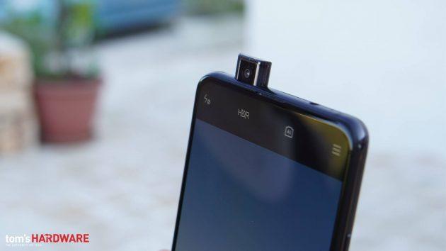 Xiaomi Mi 9T Pro, lo smartphone da 450 euro con molti pregi