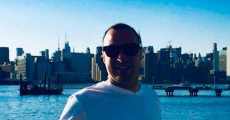 Andrea Zamperoni, la procura di Lodi apre un'inchiesta sul decesso dello chef. Il corpo trovato in un ostello a New York