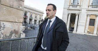 """Stadio Roma, la Cassazione smonta le accuse a De Vito: """"Congetture e interpretazioni"""". E il 10 settembre potrebbe tornare in libertà"""