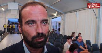 """Crisi, Marattin (Pd): """"Accordo con M5s? Se ci sarà dovrà avere basi chiare"""""""