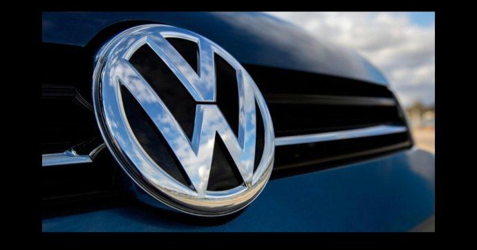 """""""Volkswagen ha pagato 5,5 milioni di danni per aver agevolato le persecuzioni di militanti politici durante la dittatura in Brasile"""""""