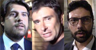 """Crisi, M5s chiude a Salvini: """"Ha tradito"""". Poi riunione big: """"Incontriamo il Pd. Ottimisti"""""""