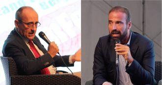 """Crisi, Bagnai (Lega) a Maratin (Pd): """"Governo progressista in un paese conservatore? Auguri"""""""