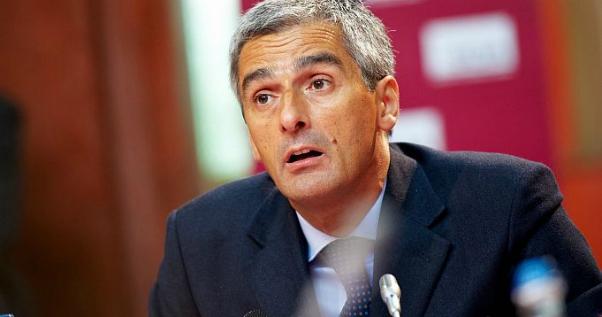 Giovanni Buttarelli, Google dice di sapere perché è morto ma l'informazione non è pubblica. Cosa c'è dietro?