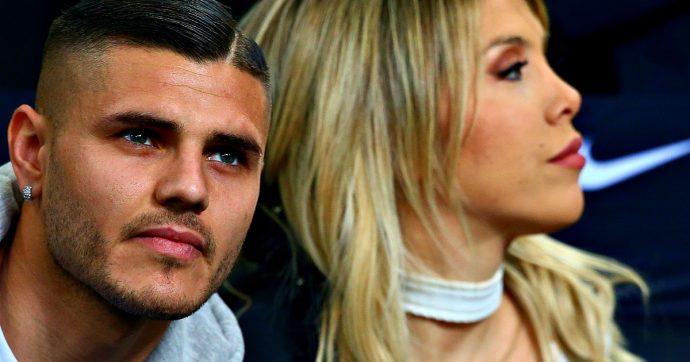 Icardi, la Juve attende e il Napoli è su Llorente. Inter-Sanchez, trattativa ferma. Rugani vicino alla Roma. Il calciomercato verso la chiusura