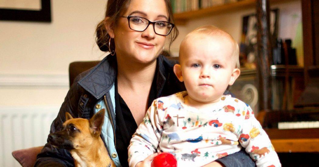 Addestrare i figli come i cani: l'ultima frontiera dell'assurdo