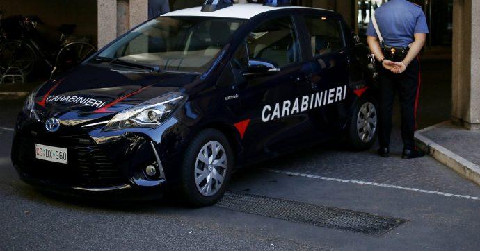Ferrara, morta 34enne colpita in testa dal compagno dopo una lite per gelosia. L'uomo è stato fermato