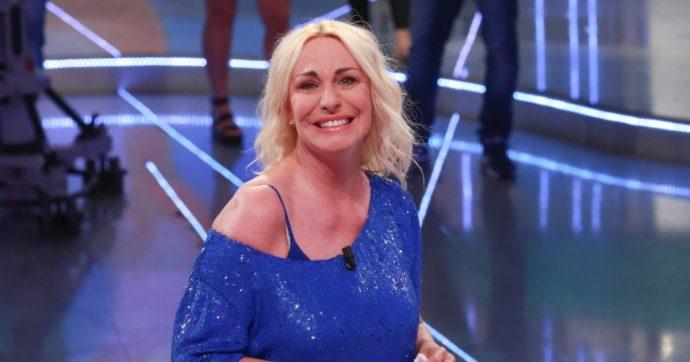 """Linea Verde e Grand Tour, Antonella Clerici """"scende in campo"""" per difendere Federico Quaranta"""