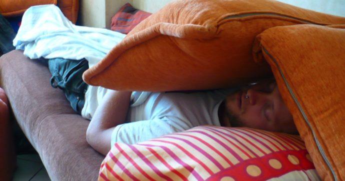 Couchsurfing, nuova denuncia per molestie: ma è davvero così pericoloso?
