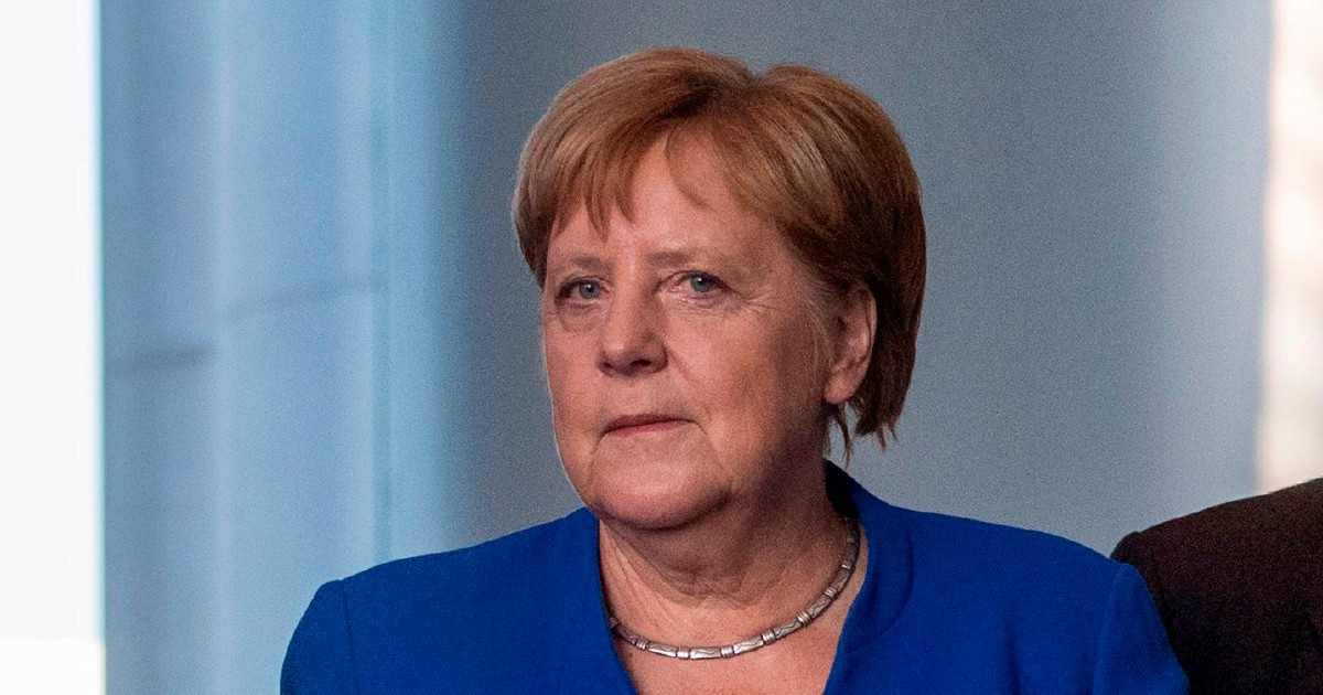 """Il G7 si schiera: """"Interveniamo, è un'emergenza internazionale"""""""