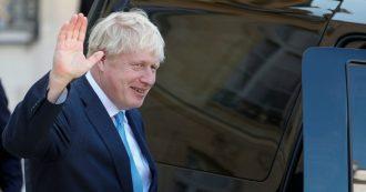 """Brexit, governo battuto: dal Parlamento ok a legge per trovare un accordo con l'Ue. Johnson: """"Mozione per elezioni anticipate"""""""