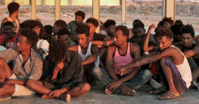 Migranti, l'Occidente finge di non vedere. Ma l'omertà porta alla rivolta