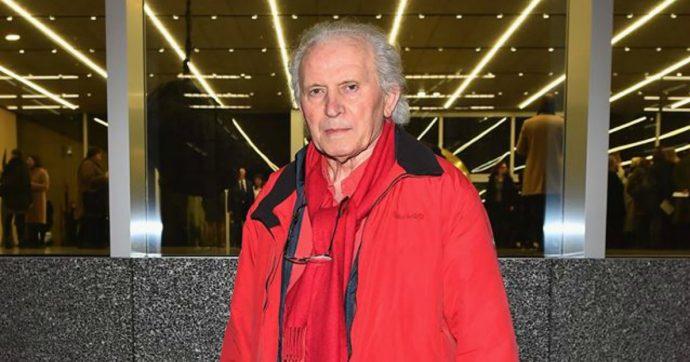 Eliseo Mattiacci, morto lo scultore dell'ordine cosmico: è stato uno dei maggiori protagonisti dell'arte contemporanea